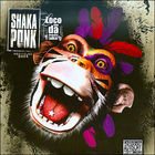 shaka-ponk-loco-con-da-frenchy-talkin-cd-album