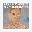 piers-faccini-my-wilderness-cd-album
