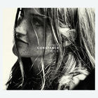 constance-once-twice-cd-album