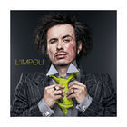 james-delleck-l-impoli-cd-album
