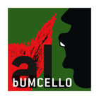 bumcello-al-cd-album