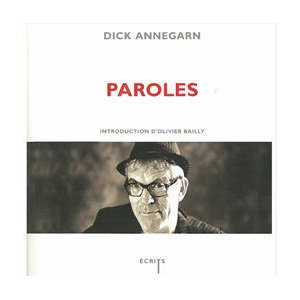 dick-annegarn-paroles