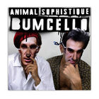 bumcello-animal-sophistique-2005