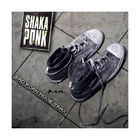 shaka-ponk-bad-porn-movie-trax-nouvelle-edition-cd-album