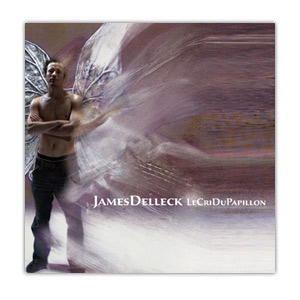 james-delleck-le-cri-du-papillon