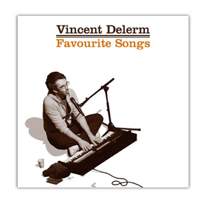 vincent-delerm-favourite-songs