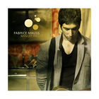fabrice-mauss-minuit-passe-cd-album