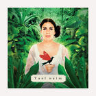 yael-naim-she-was-a-boy-cd-album