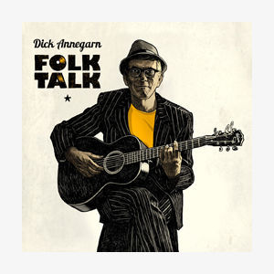 dick-annegarn-folk-talk