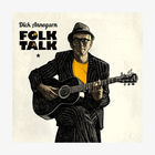 dick-annegarn-folk-talk-cd-album