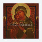 ensemble-cyrillique-chants-sacres-cd-album