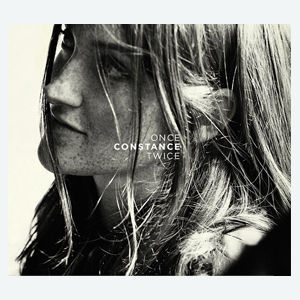 constance-once-twice