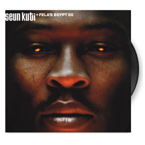 seun-kuti-many-things