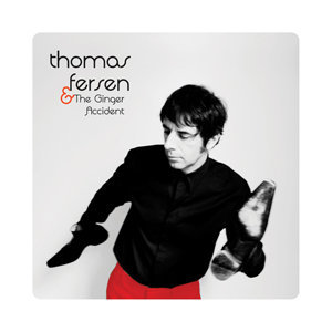 thomas-fersen-the-ginger-accident-cd-album