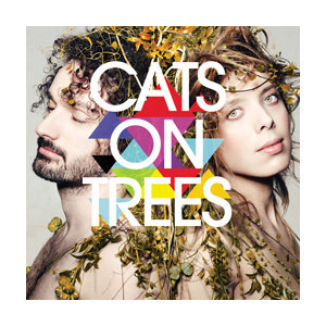 cats-on-trees-cats-on-trees-cd-album