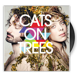 cats-on-trees-cats-on-trees-vinyle