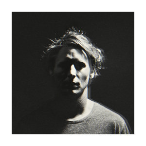 ben-howard-i-forget-where-we-were-cd-album