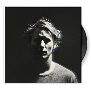 ben-howard-i-forget-where-we-were-vinyle-album
