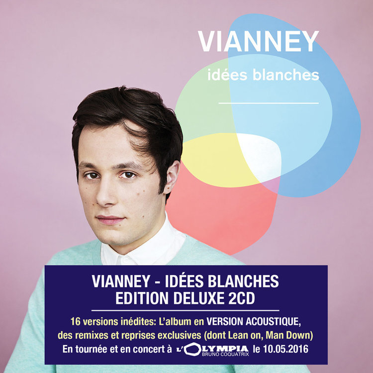 vianney-idees-blanches-edition-deluxe