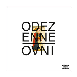 odezenne-ovni-album-cd