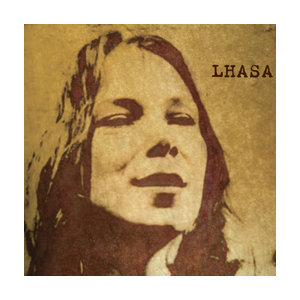 lhasa-lhasa-cd-album