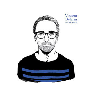 vincent-delerm-a-present-cd-album