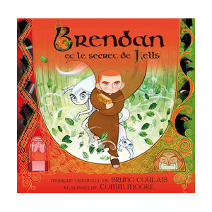 bo-brendan-et-le-secret-de-kells-cd