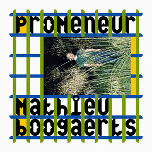 mathieu-boogaerts-promeneur-cd-album
