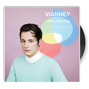 vianney-idees-blanches-vinyle