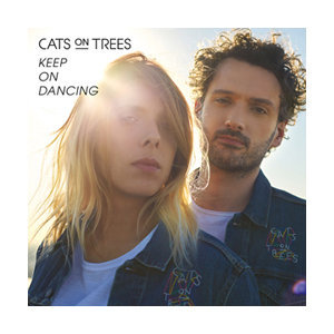 cats-on-trees-neon-cd