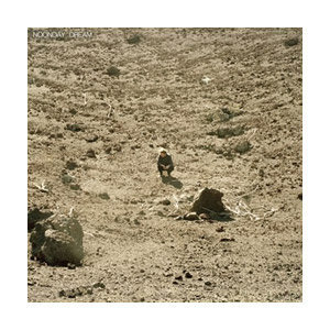 ben-howard-noonday-deam-cd