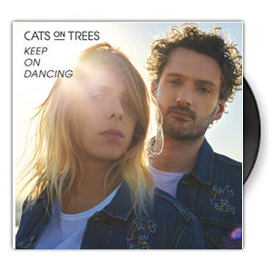 cats-on-trees-neon-vinyle