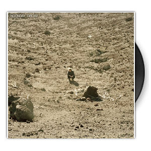 ben-howard-noonday-dream-vinyle