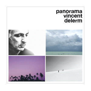 vincent-delerm-panorama-cd-album
