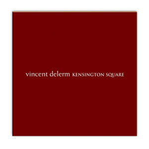 vincent-delerm-kensington-square