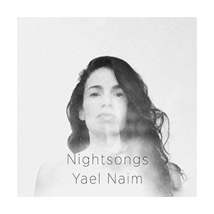 yael-naim-nightsongs-vinyle