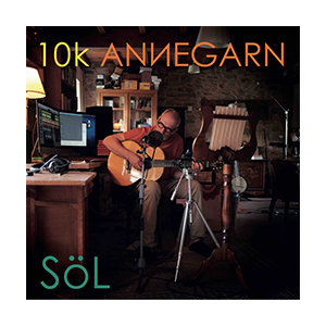 dick-annegarn-sol-cd-album